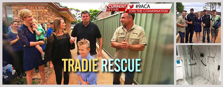 Davco's proud participation in ACA's Tradie Rescue.jpg