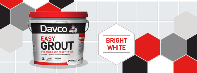 Davco Launches Easy Grout.jpg (1)