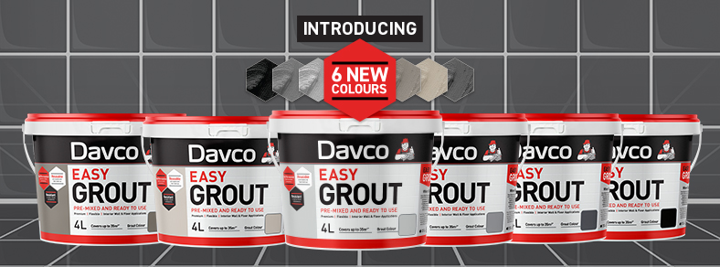 Davco Easy Grout Colour Launch.jpg