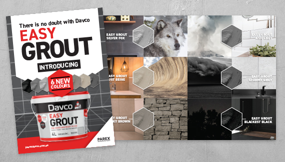 Davco Easy Grout Brochure.jpg