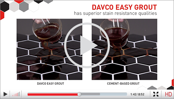 Davco Easy Grout Stain Test Video.jpg (1)